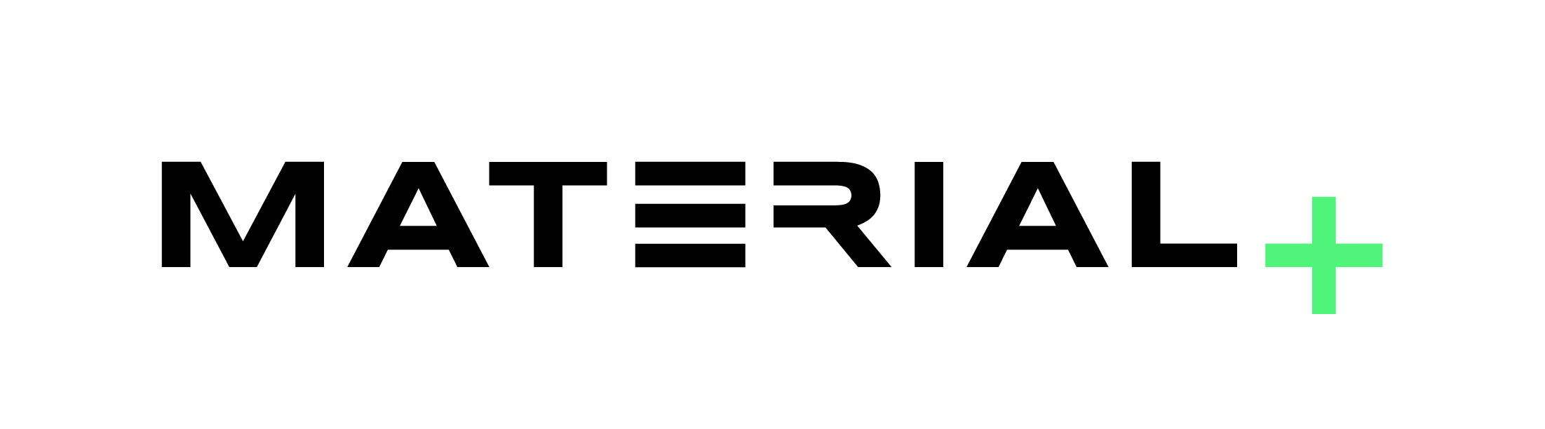 Material_Logo_BlkGrn_0520_150dpi