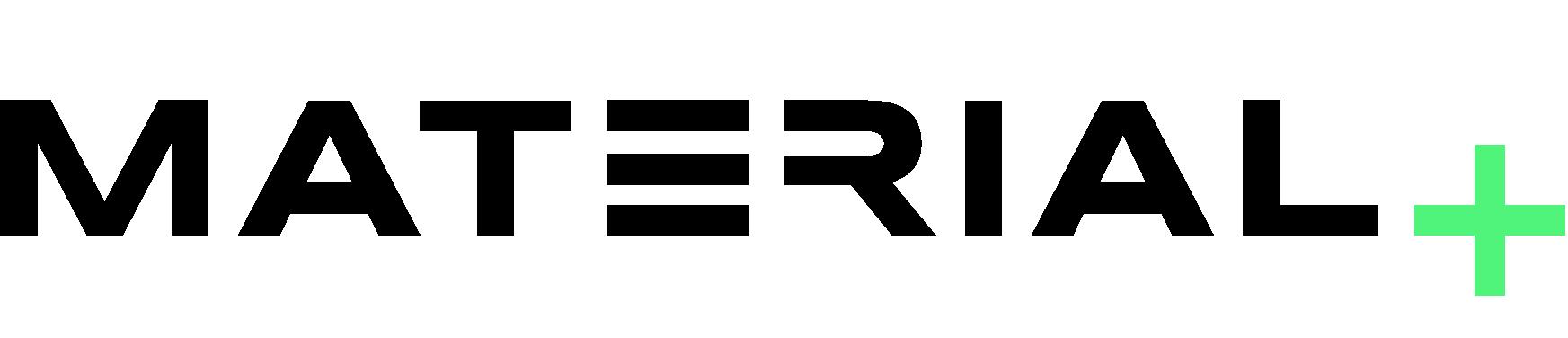 Material_Logo_BlkGrn_0520_150dpi_cropped