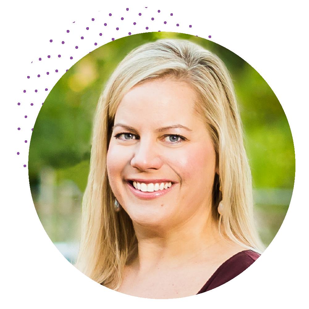Marketing Strategy Summit Speaker_Natalie Kay