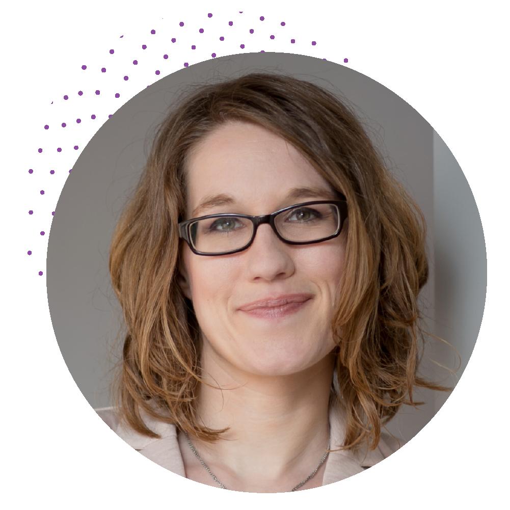Marketing Strategy Summit_Amy Balliett