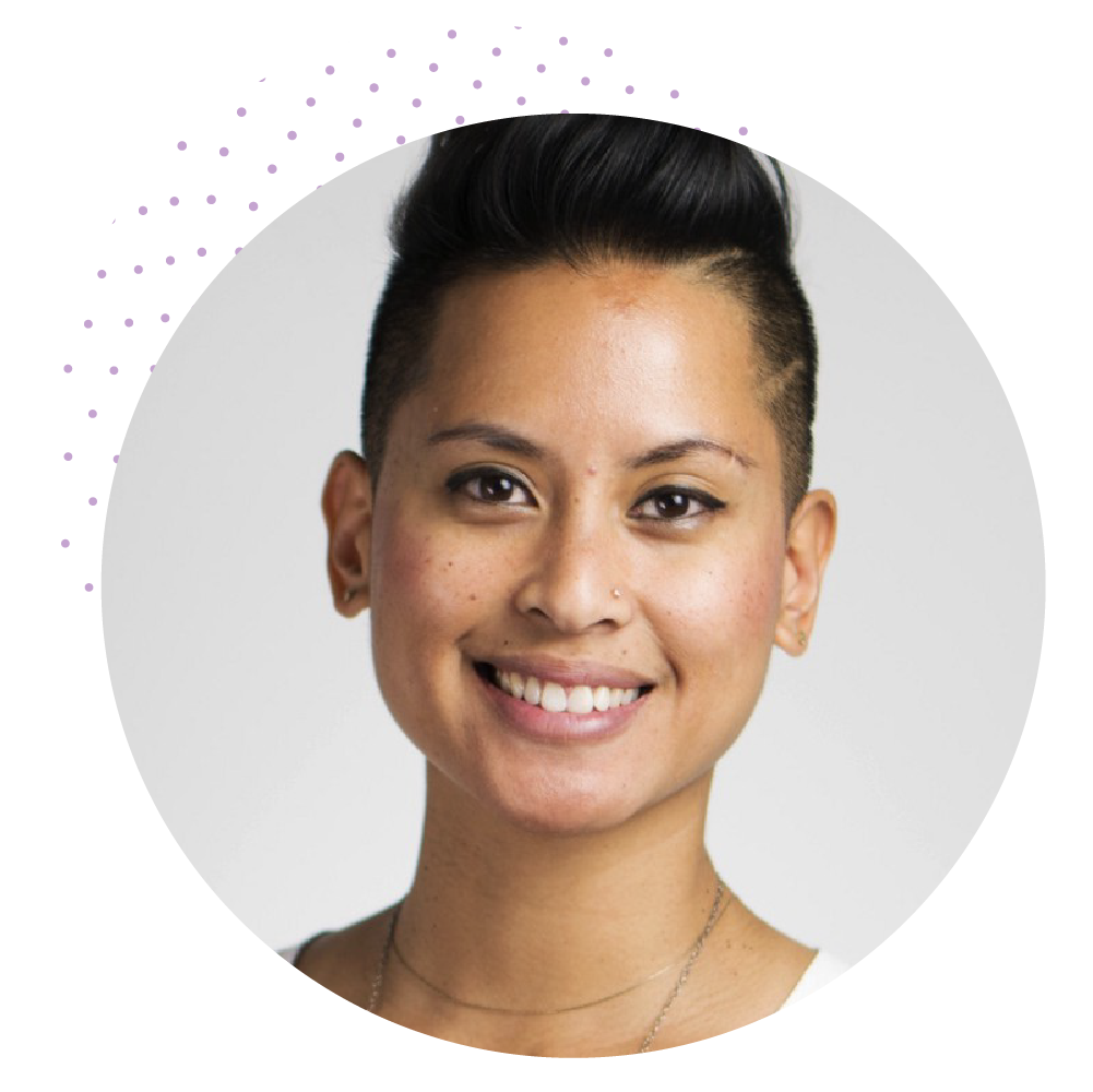 Marketing Strategy Summit_Chrissy Cowdrey