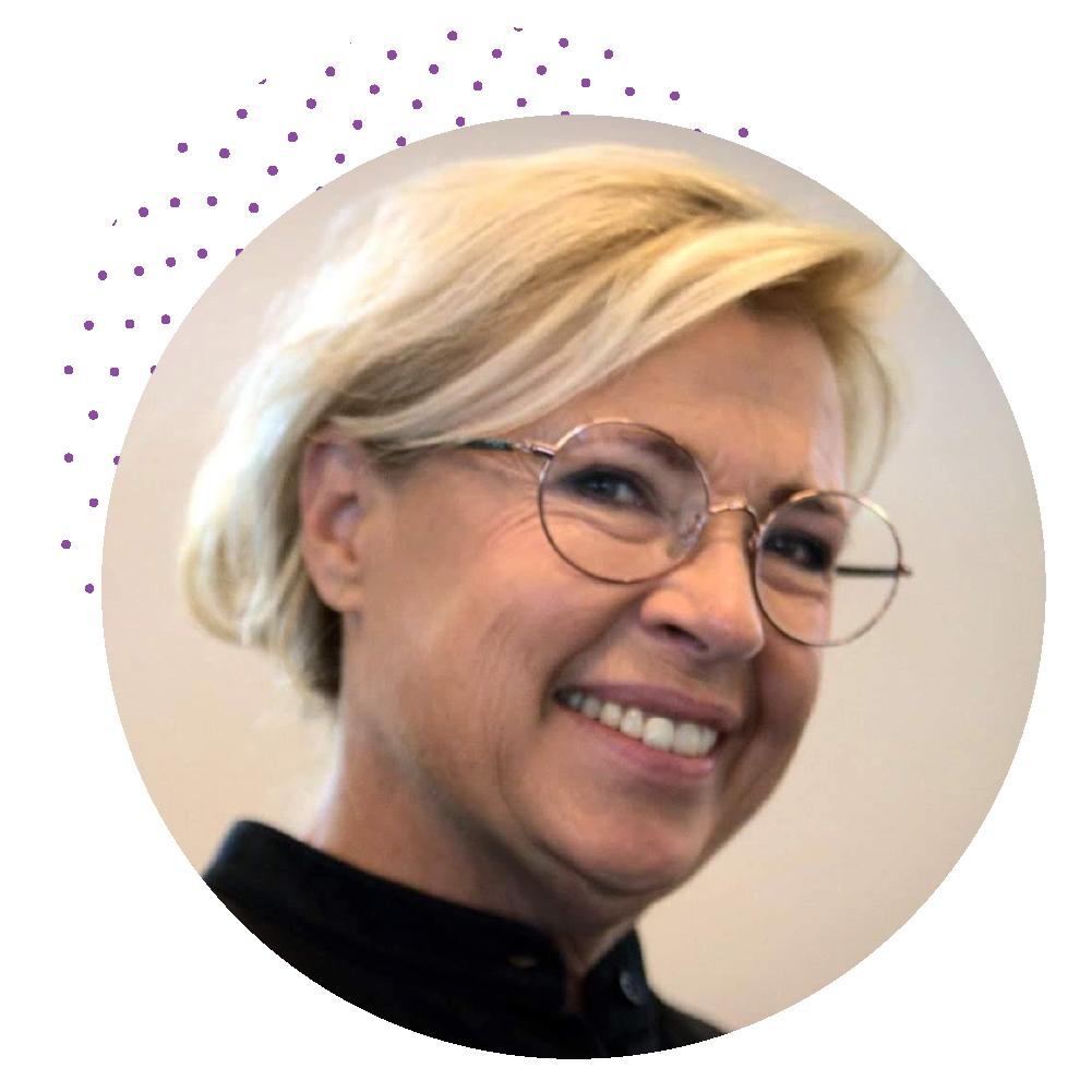 Marketing Strategy Summit_Iris Sturgeon